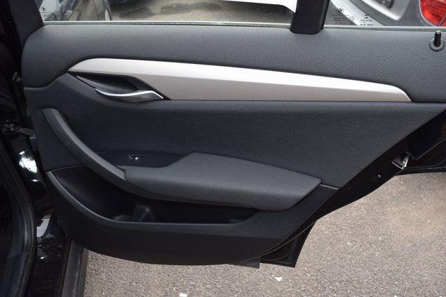 2015 BMW X1 xDrive28i xDrive28i Richmond Hill, New York 23