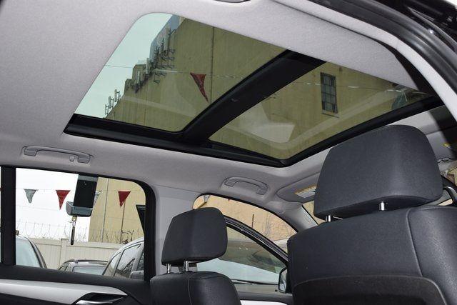 2015 BMW X1 xDrive28i xDrive28i Richmond Hill, New York 25