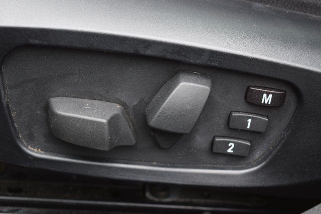 2015 BMW X1 xDrive28i xDrive28i Richmond Hill, New York 31