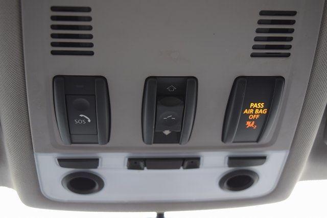 2015 BMW X1 xDrive28i xDrive28i Richmond Hill, New York 36