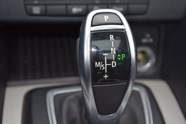 2015 BMW X1 xDrive28i xDrive28i Richmond Hill, New York 37