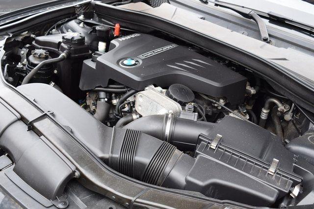2015 BMW X1 xDrive28i xDrive28i Richmond Hill, New York 7