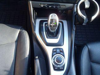2015 BMW X1 xDrive28i XDRIVE28I  city PA  Carmix Auto Sales  in Shavertown, PA