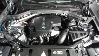 2015 BMW X3  sDrive 28i Virginia Beach, Virginia 10