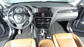 2015 BMW X3  sDrive 28i Virginia Beach, Virginia 13