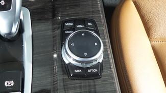 2015 BMW X3  sDrive 28i Virginia Beach, Virginia 22