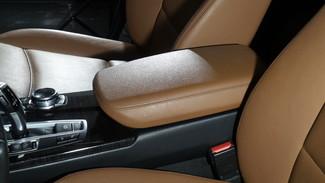 2015 BMW X3  sDrive 28i Virginia Beach, Virginia 24