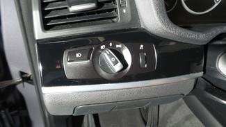 2015 BMW X3  sDrive 28i Virginia Beach, Virginia 23