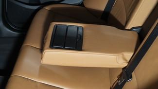 2015 BMW X3  sDrive 28i Virginia Beach, Virginia 28