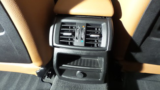 2015 BMW X3  sDrive 28i Virginia Beach, Virginia 29