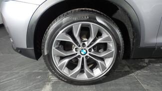 2015 BMW X3  sDrive 28i Virginia Beach, Virginia 3