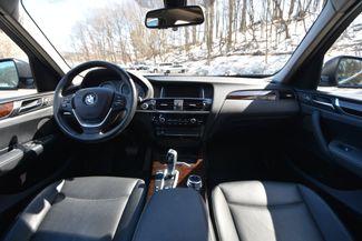 2015 BMW X3 xDrive28i Naugatuck, Connecticut 15