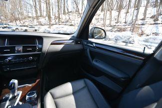 2015 BMW X3 xDrive28i Naugatuck, Connecticut 16