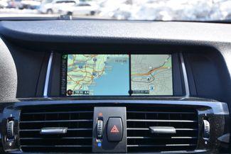 2015 BMW X3 xDrive28i Naugatuck, Connecticut 22