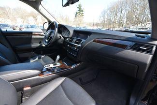 2015 BMW X3 xDrive28i Naugatuck, Connecticut 9
