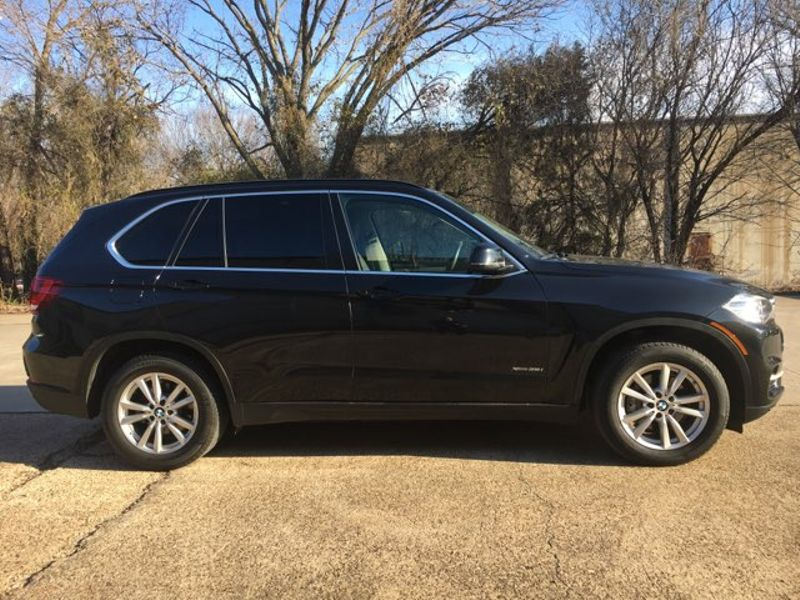 2015 BMW X5 XDrive35i  city TX  MM Enterprise Motors  in Dallas, TX