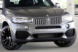 2015 BMW X5 XDrive 35i * M SPORT * 20s * PANO * Heads-Up * CWP Plano, Texas 8