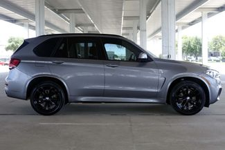 2015 BMW X5 XDrive 35i * M SPORT * 20s * PANO * Heads-Up * CWP Plano, Texas 2