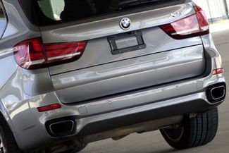 2015 BMW X5 XDrive 35i * M SPORT * 20s * PANO * Heads-Up * CWP Plano, Texas 29