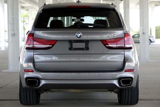 2015 BMW X5 XDrive 35i * M SPORT * 20s * PANO * Heads-Up * CWP Plano, Texas 7