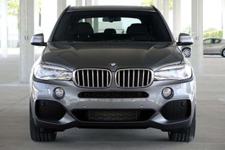 2015 BMW X5 XDrive 35i * M SPORT * 20s * PANO * Heads-Up * CWP Plano, Texas 6