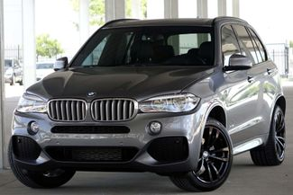 2015 BMW X5 XDrive 35i * M SPORT * 20s * PANO * Heads-Up * CWP Plano, Texas 1