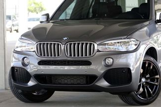 2015 BMW X5 XDrive 35i * M SPORT * 20s * PANO * Heads-Up * CWP Plano, Texas 9