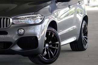 2015 BMW X5 XDrive 35i * M SPORT * 20s * PANO * Heads-Up * CWP Plano, Texas 25
