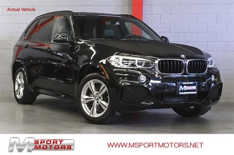 2015 BMW X5 sDrive35i  in Walnut Creek