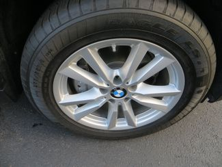 2015 BMW X5 sDrive35i Watertown, Massachusetts 20