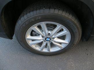 2015 BMW X5 sDrive35i Watertown, Massachusetts 21