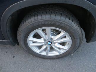 2015 BMW X5 sDrive35i Watertown, Massachusetts 22