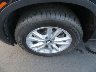 2015 BMW X5 sDrive35i Watertown, Massachusetts 23
