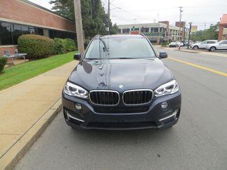 2015 BMW X5 sDrive35i Watertown, Massachusetts 1