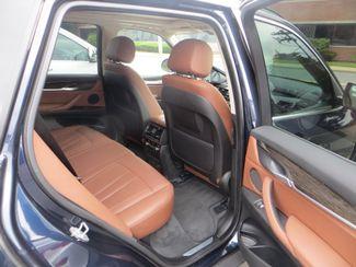 2015 BMW X5 sDrive35i Watertown, Massachusetts 10