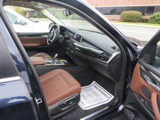 2015 BMW X5 sDrive35i Watertown, Massachusetts 8