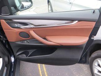 2015 BMW X5 sDrive35i Watertown, Massachusetts 9