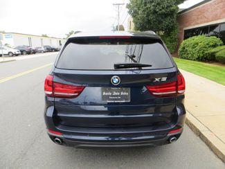 2015 BMW X5 sDrive35i Watertown, Massachusetts 3