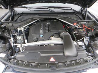 2015 BMW X5 sDrive35i Watertown, Massachusetts 18