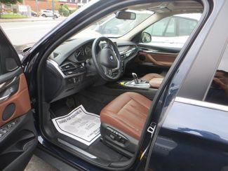 2015 BMW X5 sDrive35i Watertown, Massachusetts 4