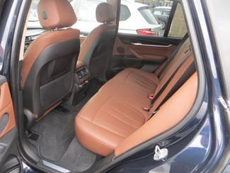2015 BMW X5 sDrive35i Watertown, Massachusetts 6