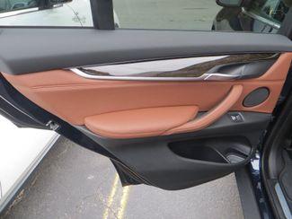 2015 BMW X5 sDrive35i Watertown, Massachusetts 7