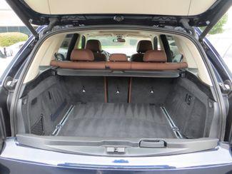 2015 BMW X5 sDrive35i Watertown, Massachusetts 17