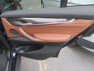 2015 BMW X5 sDrive35i Watertown, Massachusetts 11