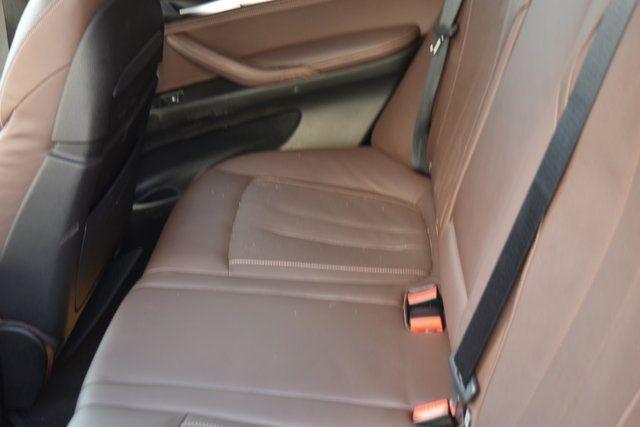 2015 BMW X5 xDrive35d xDrive35d Richmond Hill, New York 15