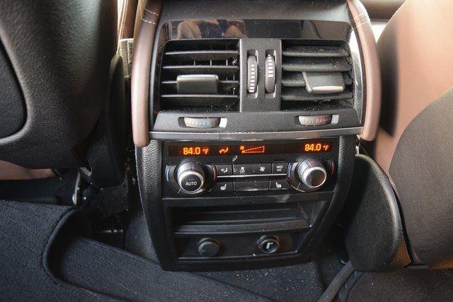 2015 BMW X5 xDrive35d xDrive35d Richmond Hill, New York 16