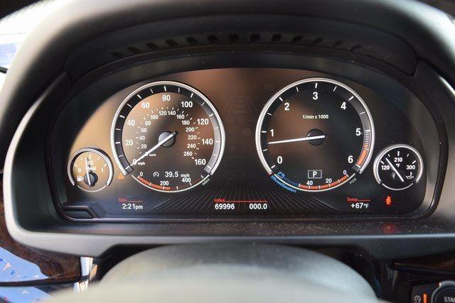 2015 BMW X5 xDrive35d xDrive35d Richmond Hill, New York 28