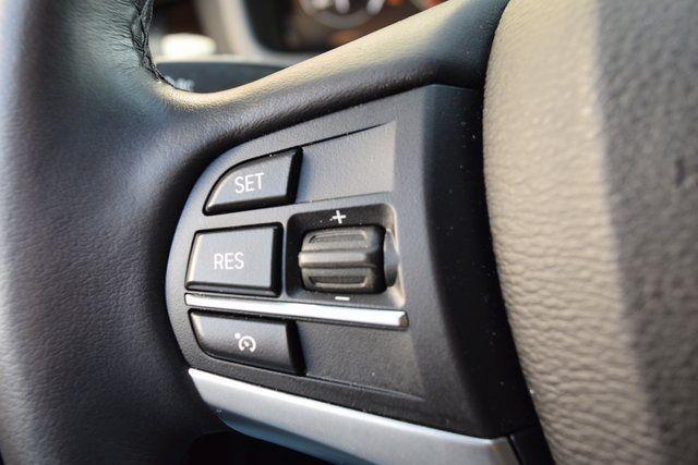 2015 BMW X5 xDrive35d xDrive35d Richmond Hill, New York 35