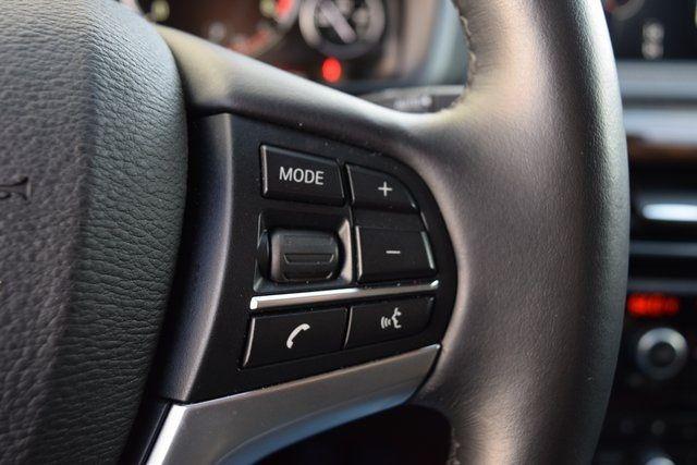 2015 BMW X5 xDrive35d xDrive35d Richmond Hill, New York 36