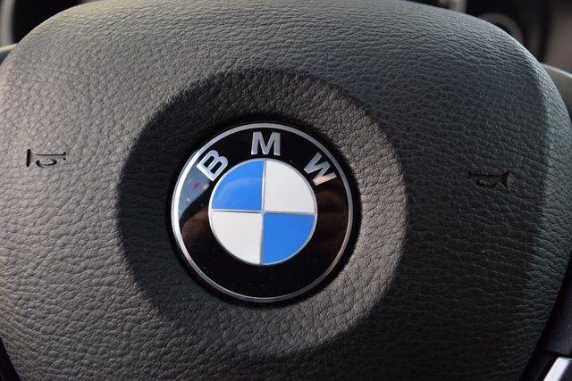 2015 BMW X5 xDrive35d xDrive35d Richmond Hill, New York 37
